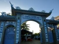 Canh chua_08.jpg