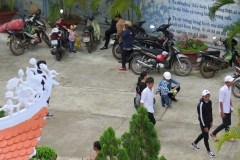 Quang canh_10