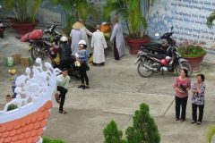 Quang canh_25
