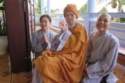 Tho y cong duc_38
