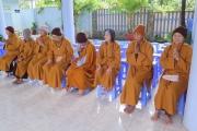 Khanh tue GS_004