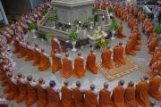 Le Tuong Niem_03