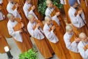 Le Tuong Niem_09