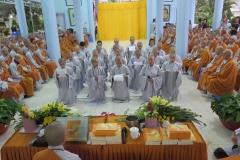 Khanh tue GS_082