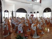 Dai Thi Thuc_01