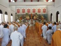 Dai Thi Thuc_05