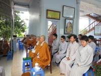 Dai Thi Thuc_15