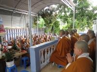Dai Thi Thuc_20
