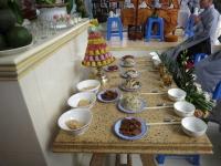 Dai Thi Thuc_23
