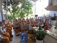 Dai Thi Thuc_26