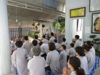 Dai Thi Thuc_29