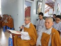 Dai Thi Thuc_31