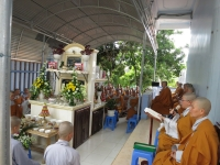 Dai Thi Thuc_32