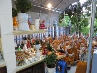 Dai Thi Thuc_33
