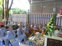 Dai Thi Thuc_34