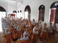 Trangnha - Khai dan_017