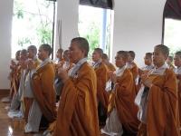 Trangnha - Khai dan_024