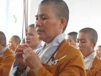Trangnha - Khai dan_025