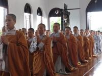 Trangnha - Khai dan_026