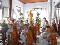 Trangnha - Khai dan_054