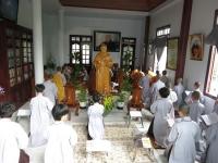 Trangnha - Khai dan_061
