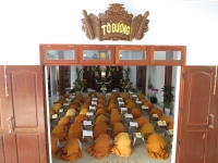 Trangnha - Khai dan_062