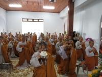 Trangnha - Khai dan_074