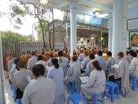 Trangnha - Khai dan_104
