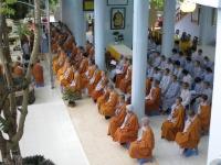 Trangnha - Khai dan_105