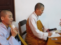 Trangnha - Khai dan_112