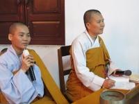 Trangnha - Khai dan_114