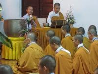 Trangnha - Khai dan_119