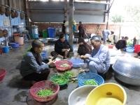 Trangnha - Chuan bi_05