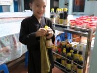 Trangnha - Chuan bi_12