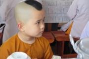 Trai tang_19