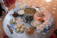 Trai tang_10