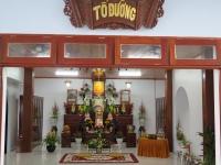 Khai dan_035