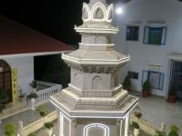 Khai dan_132