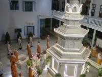 Khai dan_144