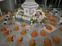 Khai dan_164