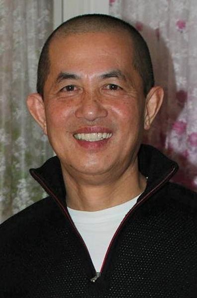 Chung that chu MD_02