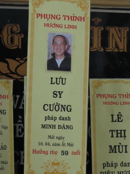 Chung that chu MD_06