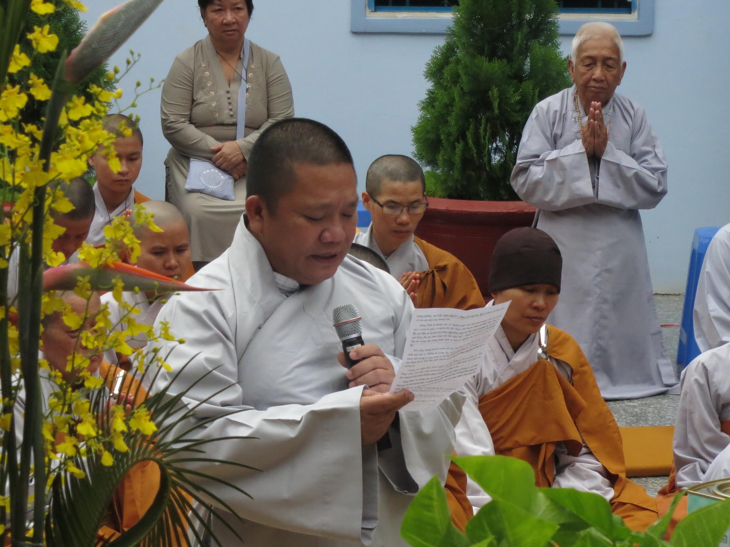 Dai Tuong TS_24
