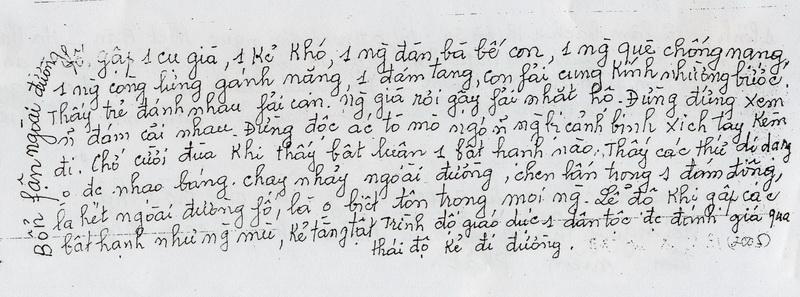 Bon phan ngoai duong_resize