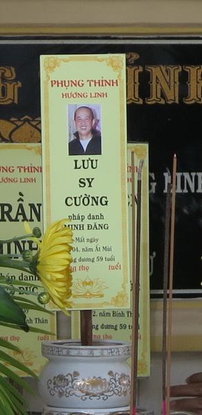 Gio chu Minh Dang_18