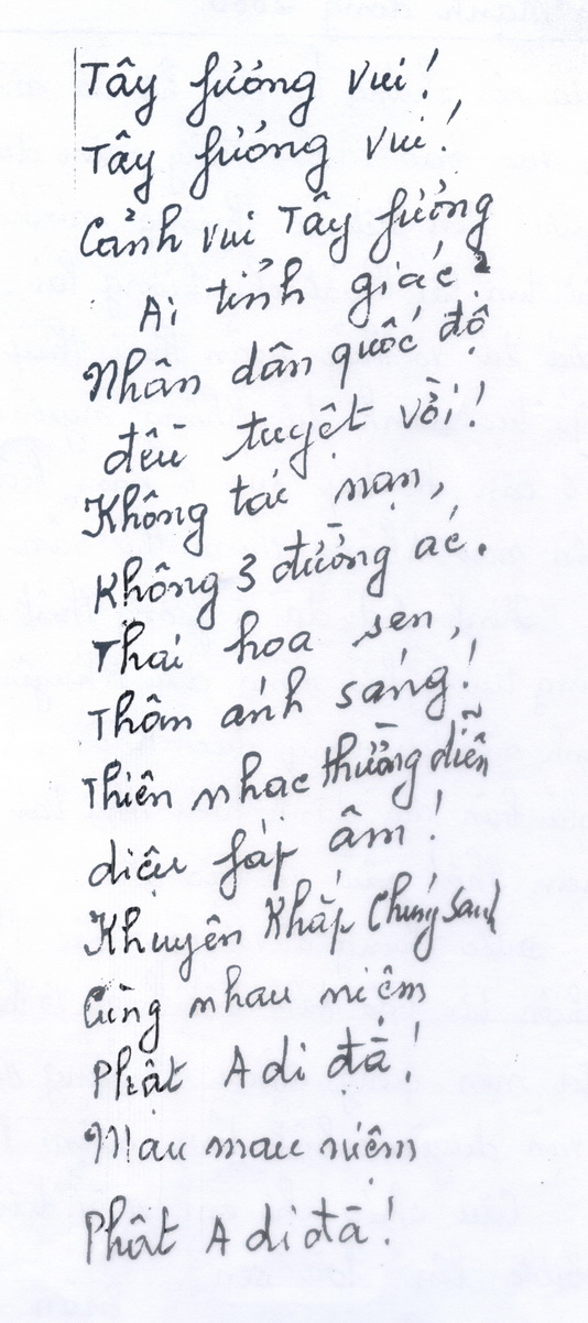 tay-phuong-vui